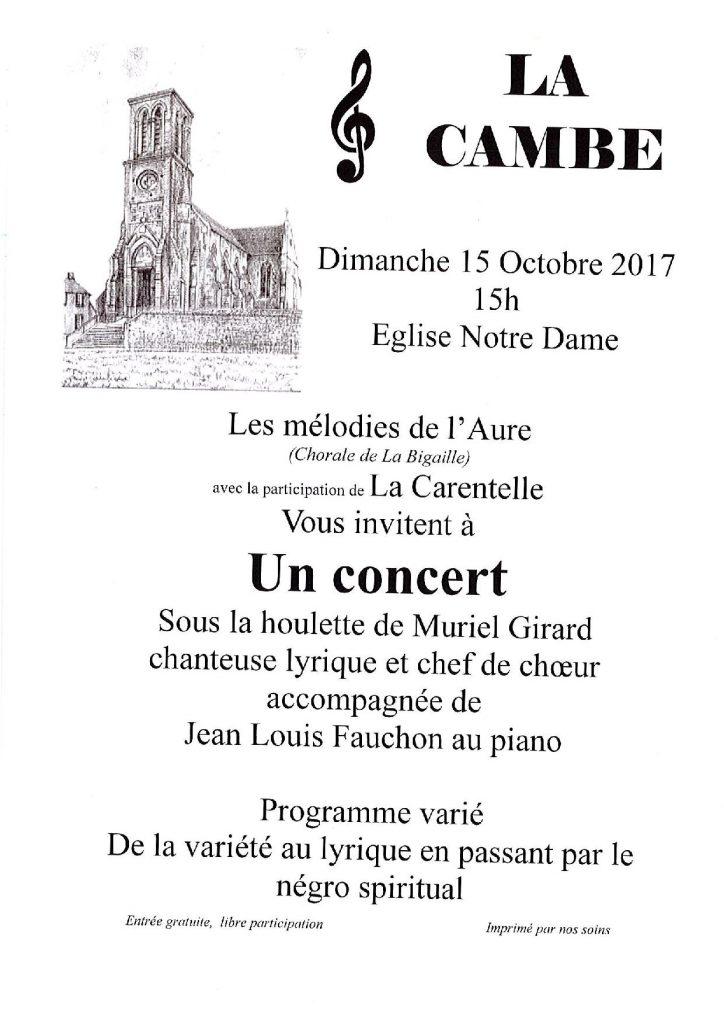CONCERT LA CAMBE-05102017082907