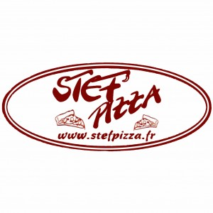 stef'pizza-la-cambe
