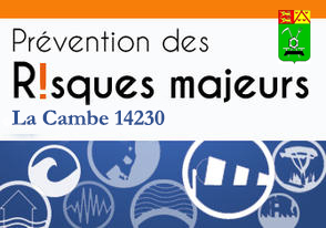 Prevention-des-risques-majeurs_large la cambe